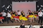 swing-dance-13