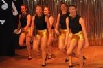 swing-dance-18