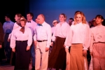 west-end-highlights-ii-the-new-millenium-044