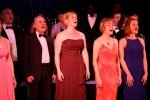 west-end-highlights-ii-the-new-millenium-059