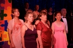 west-end-highlights-ii-the-new-millenium-062