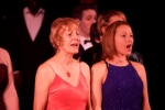 west-end-highlights-ii-the-new-millenium-065