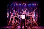west-end-highlights-ii-the-new-millenium-085