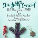 klog-christmas-concert-sunday-8th-december-1574426107-jpeg