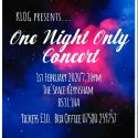 klog-one-night-only-concert-saturday-1st-feb-1578911850-jpg