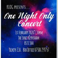 klog-one-night-only-concert-saturday-1st-feb-1578911850-jpg
